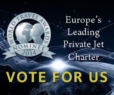 wta-private-jet-charter-2014-nomination-400pi
