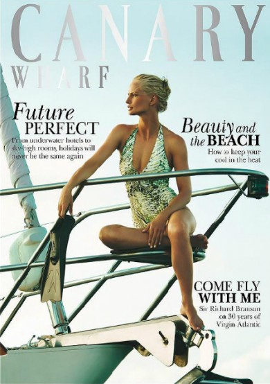canary-wharf-magazine-cover-aug-14-e1417114142482