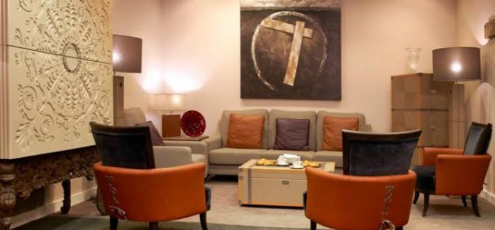 heathrow-vip-lounge-710x331
