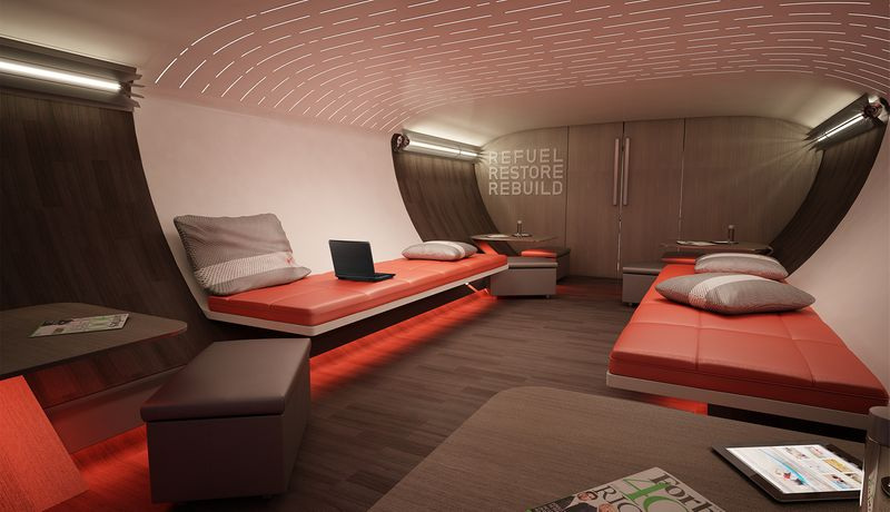 teague-lounge-concept-athlete-jet