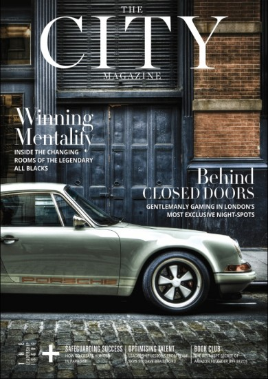 the-city-magazine-sep-14-cover-e1417172792289