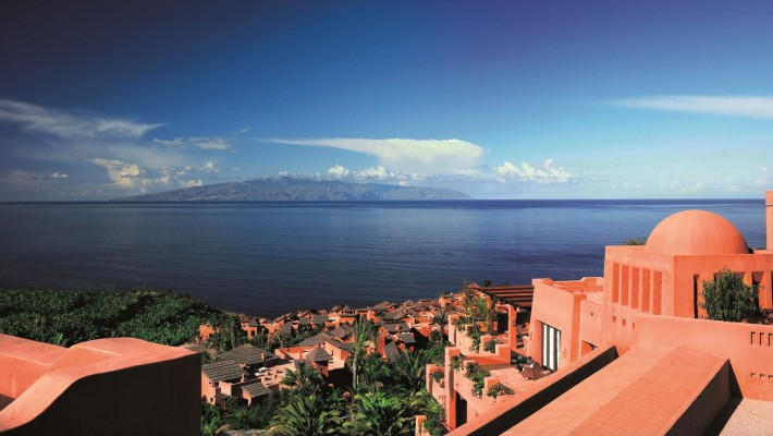 the-ritz-carlton-abama-tenerife-710x400