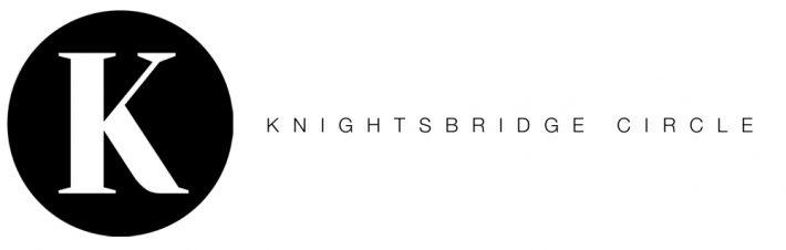 kc-logo-signiture-710x226