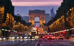champs-elysees-paris