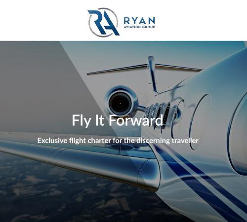 ryan-aviation-image