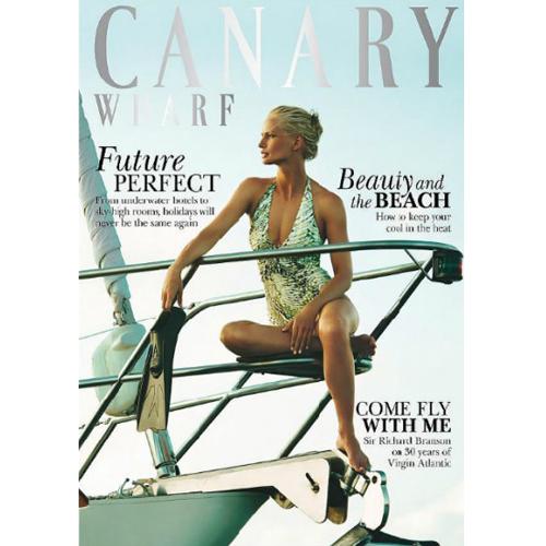canary-magazine