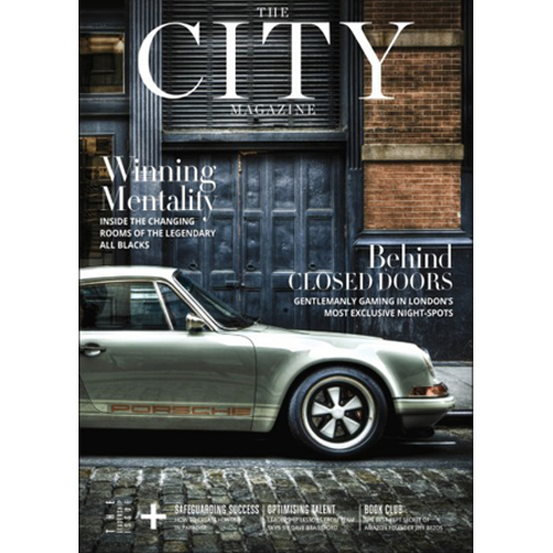city-mag