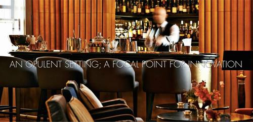 club-cafe-royal