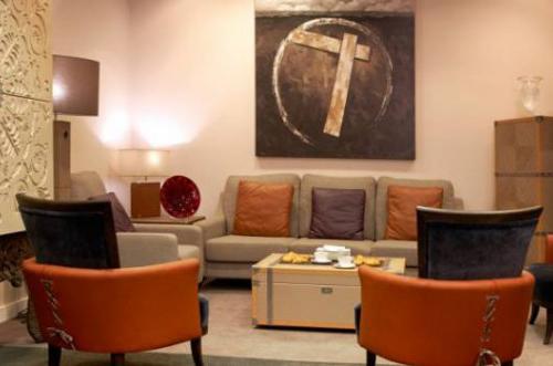 heathrow-vip-lounge