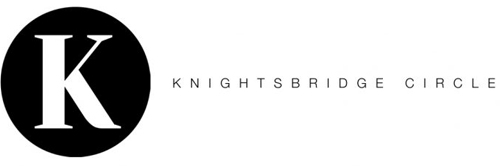 knights-bridge-logo