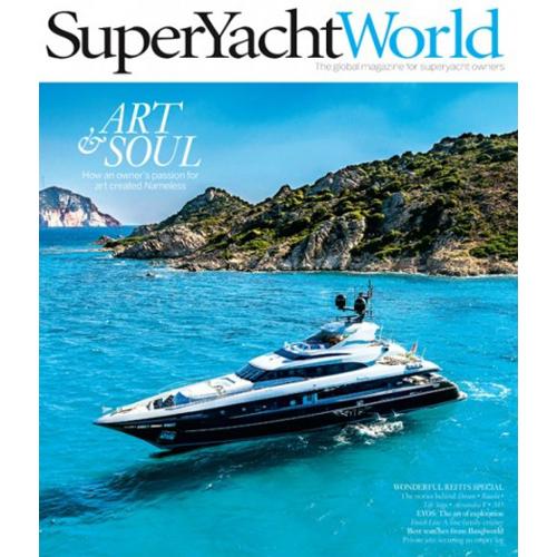 superyacht-world