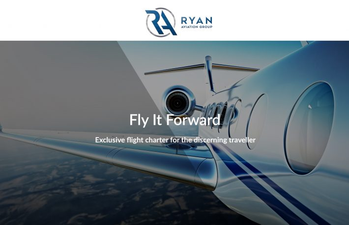 ryan-aviation-image
