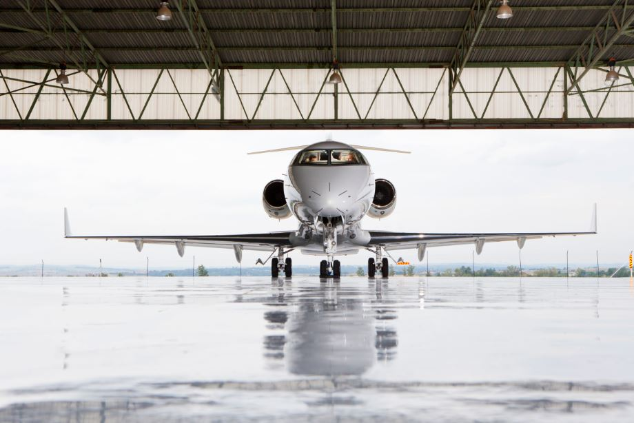 Covid-19 and Your Private Jet Travel Plans